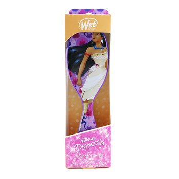 Original Detangler Disney Princess - # Pocahontas (1pc)
