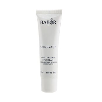 Skinovage Moisturizing Eye Cream (Salon Size) (30ml/1oz)