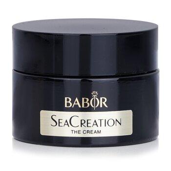 Essential Care Pure Cream Intense - For Problem Skin (50ml/1.69oz)