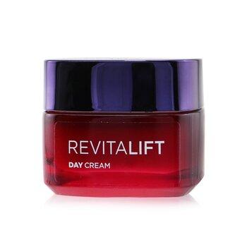 Revitalift Triple Action Day Cream With Pro-Retinol (50ml/1.7oz)
