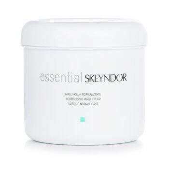 Essential Normalizing Mask Cream (Salon Size) (200ml/16.7oz)