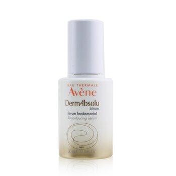 DermAbsolu SERUM Recontouring Serum (30ml/1oz)