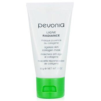 Radiance Ageless Skin Collagen Mask (50ml/1.7oz)