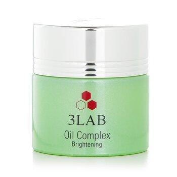 Oil Complex Brightening (60ml/2oz)