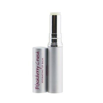 Hydrating Lip Balm - Blackberry Crush (21.6g/0.76oz)