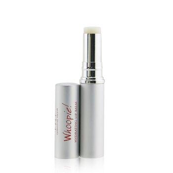 Hydrating Lip Balm - Whoopie (21.6g/0.76oz)
