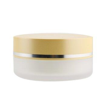 Lumiere Essentielle Instant Purifying & Illuminating Mask (Box Slightly Damaged) (80ml/2.7oz)