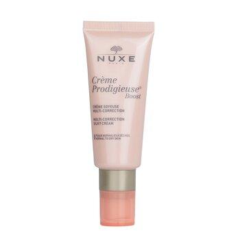Creme Prodigieuse Boost Multi-Correction Silky Cream (40ml/1.3oz)