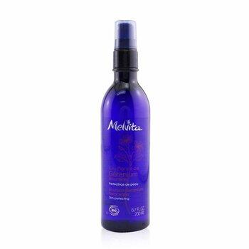 Bourbon Geranium Floral Water (200ml/6.7oz)