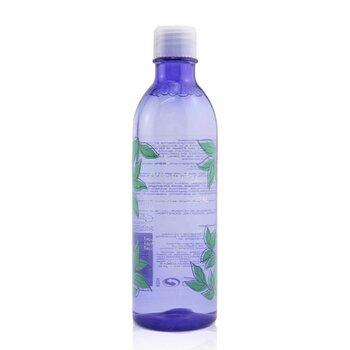 Bouquet Floral Detox Gentle Micellar Water (200ml/6.7oz)