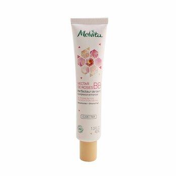 Nectar De Roses BB Cream Complexion Enhancer - # Fair (40ml/1.3oz)
