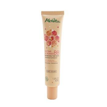 Nectar De Roses BB Cream Complexion Enhancer - # Golden (40ml/1.3oz)