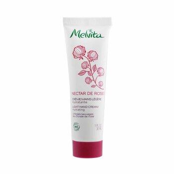 Nectar De Roses Light Hand Cream (30ml/1oz)