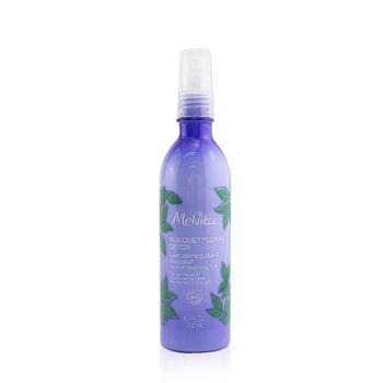 Bouquet Floral Detox Gentle Cleansing Milk (200ml/6.7oz)