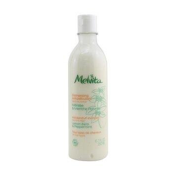 Anti-Dandruff Shampoo (All Hair Types) (200ml/6.7oz)
