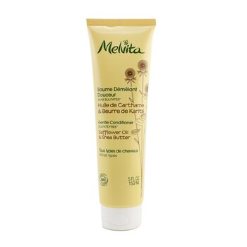 Gentle Conditioner (All Hair Types) (150ml/5oz)