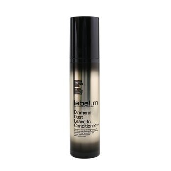 Diamond Dust Leave-in Conditioner (120ml/4oz)