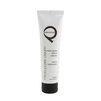 Power Repair Micro-Pores Refine Cream (Salon Size) (100g/3.4oz)