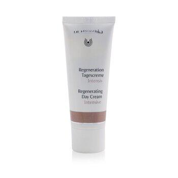 Regenerating Day Cream Intensive (40ml/1.38oz)