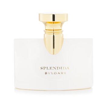 BvlgariSplendida Patchouli Tentation Eau De Parfum Spray 100ml/3.4oz -  260690