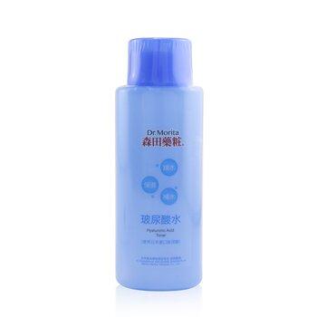 Hyaluronic Acid Toner (150ml/5oz)