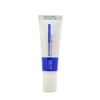 Anit-Blemish Pore Refining Cream (20g/0.67oz)