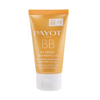 My Payot BB Cream Blur SPF15 - 02 Medium (50ml/1.7oz)