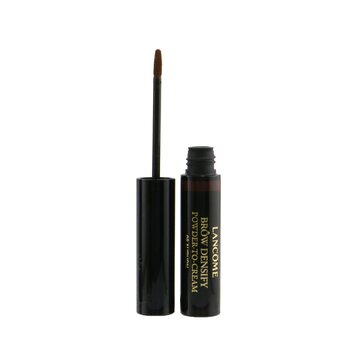 Brow Densify Powder To Cream - # 08 Auburn (1.6g/0.05oz)