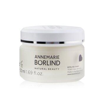 Combination Skin System Balance Normalizing Night Cream - For Combination Skin (50ml/1.69oz)