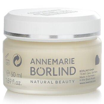 Pura Soft Q10 Anti-Wrinkle Cream (50ml/1.69oz)