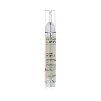 Hydro Booster Intensive Concentrate - For Dehydrated Skin (15ml/0.5oz)