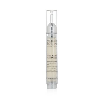Anti-Aging Revitalizer Intensive Concentrate - For Demanding Skin (15ml/0.5oz)