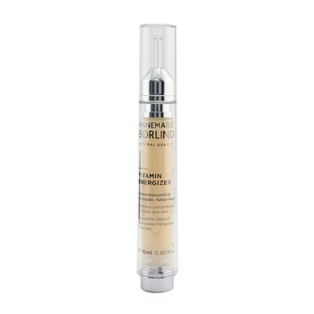 Vitamin Energizer Intensive Concentrate - For Tired & Dull Skin (15ml/0.5oz)