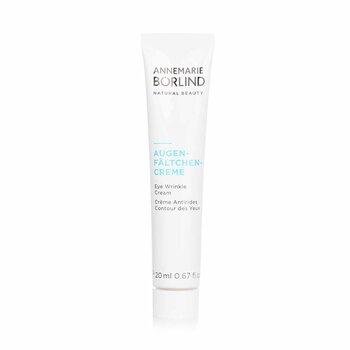 Eye Wrinkle Cream (20ml/0.67oz)