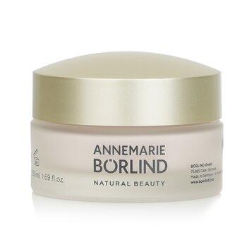 System Absolute System Anti-Aging Regenerating Night Cream Light - For Mature Skin (50ml/1.69oz)