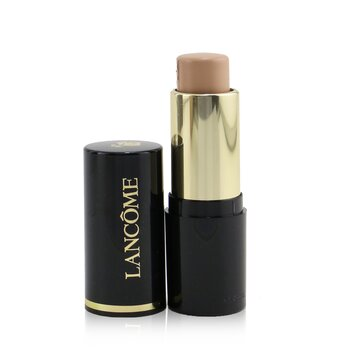 Teint Idole Ultra Wear Stick SPF 15 - # 007 Beige Rose (9g/0.31oz)