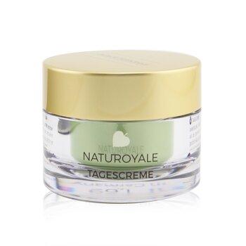 Naturoyale System Biolifting Day Cream - For Mature Skin (50ml/1.69oz)