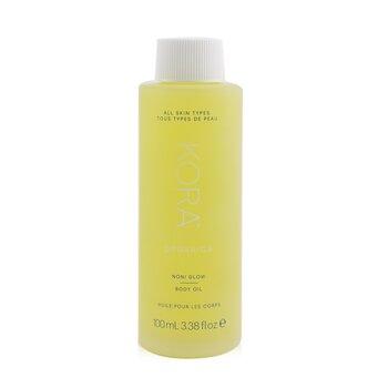 Noni Glow Body Oil (100ml/3.38oz)