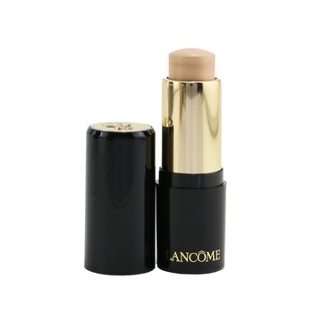 Teint Idole Ultra Wear Highlighting Stick - # 02 Intense Gold (9.5g/0.33oz)