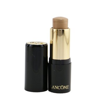 Teint Idole Ultra Wear Highlighting Stick - # 03 Generous Honey (9.5g/0.33oz)