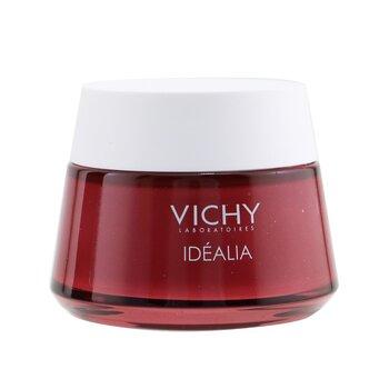 Idealia Day Care Moisturizing Cream - For Dry Skin (50ml/1.69oz)