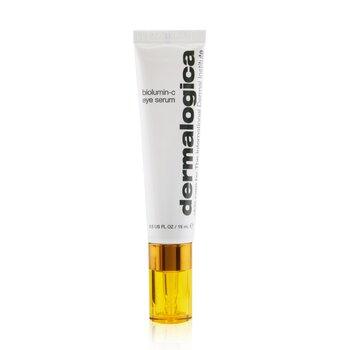 Biolumin-C Eye Serum (15ml/0.5oz)