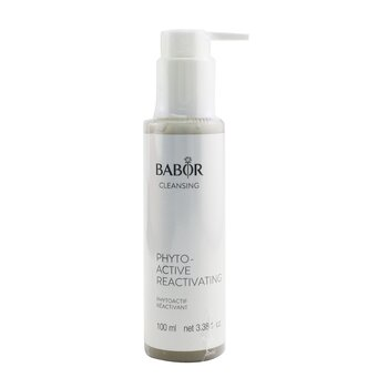 CLEANSING Phytoactive Reactivating (Salon Product) (100ml/3.38oz)