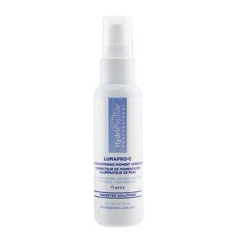 LumaPro-C Skin Brightening Pigment Corrector (Salon Size) (59ml/2oz)