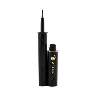 Artliner Gentle Felt Eyeliner - # 04 Smoke (1.4ml/0.047oz)