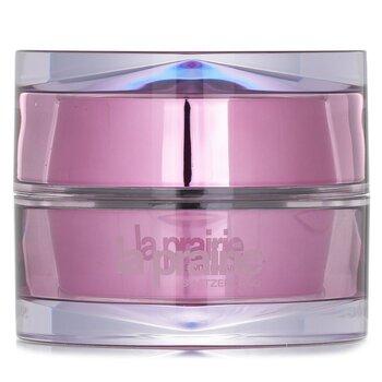 Platinum Rare Haute-Rejuvenation Eye Cream (20ml/0.68oz)