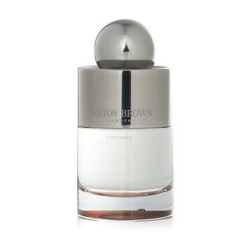 Suede Orris Eau De Parfum Spray (100ml/3.3oz)
