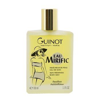 Mirific Skin Freshness Body Mist (100ml/3.3oz)