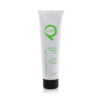 Radiance Ageless Skin Collagen Mask (Salon Size) (100g/3.4oz)