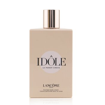 Idole Scented Body Cream (200ml/6.8oz)